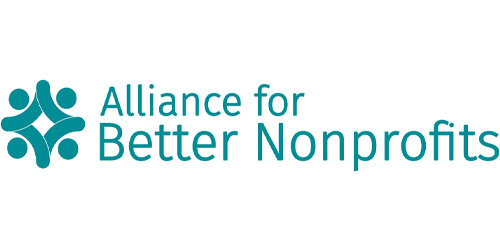 Alliance For Better Non Profits Logo