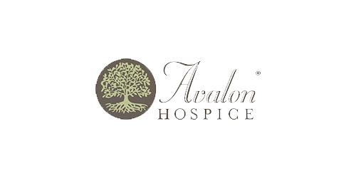 Avalon Hospice Logo