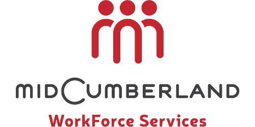 Mid Cumberland Logo