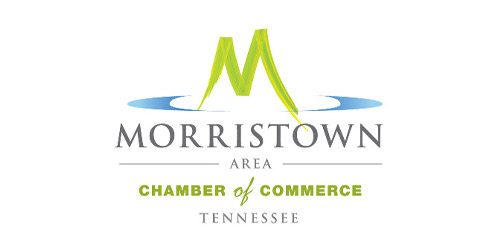 Morristown Chamber Logo